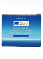 LaCure Bath Salts